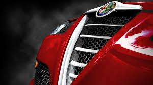 alfa romeo emblem alfa romeo wallpapers group 89