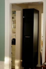 kitchen pantry ideas for small spaces kitchen pantry ideas for small spaces home design ideas
