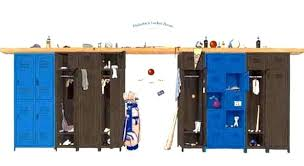 lockers for bedroom locker for bedroom southwestobits com
