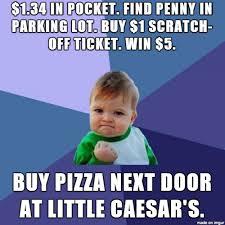 Tax Meme - 7 sales tax in nc meme on imgur