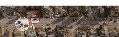 target black friday hours in san bernardino what investigators know about the san bernardino shooting the