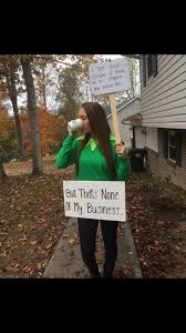 Halloween Meme Best 20 Meme Costume Ideas On Pinterest Lol Avocado Festival