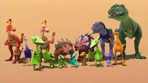 dinosaur train wallpaper best image dinosaur 2017 henson signs new deals for dinosaur train pajanimals and sid