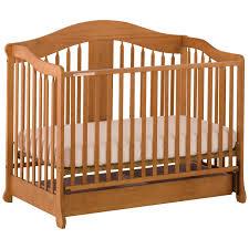 baby cribs style u2014 steveb interior create an awning fabric for