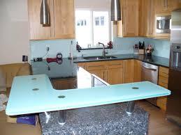 modern kitchen design u2014 all home design ideas best modern