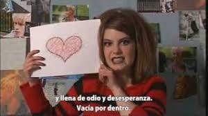 unseen skins 2x04 el videodiario de sketch spanish sub stamp3