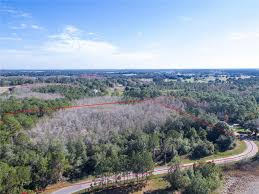 Clermont Florida Map by Real Estate For Sale Florida Boys Ranch Rd Clermont Fl 34711