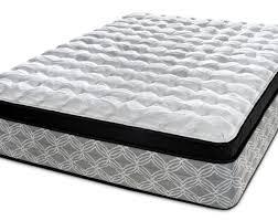 cotton crib mattress mattress sealy mattress pad amusing sealy mattress topper
