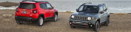 brown jeep renegade 2017 jeep renegade suv toyota cars for sale in warsaw in