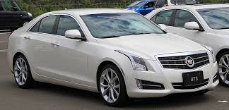 2013 cadillac ats 2 0 turbo review https upload wikimedia org commons thu