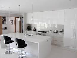 kitchen benchtop ideas kitchen kitchen benchtop exle tiles adelaide n style ideas