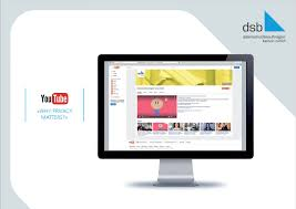 award entries use of online tools u2013 international conference of