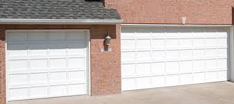 Overhead Doors Of Houston S Choice Overhead Garage Door Repair Co