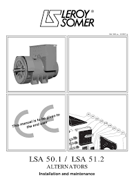 3281g en lsa 51 2 manual bearing mechanical machines