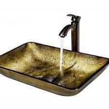 bathroom lovely vessel sinks for your bathroom u2014 deeshultz com