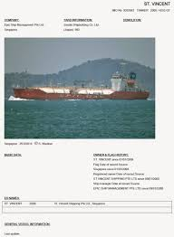 Flag Carrier Of Japan Cargo Vessels International Non Commercial Shipping Research 12