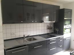 ebay einbauküche gebraucht stunning küchen bei ebay photos ideas design livingmuseum info