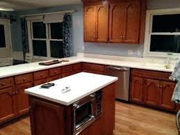 how much does it cost to reface kitchen cabinets cost of refacing kitchen cabinets what is the average cost of