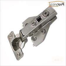 Soft Closing Kitchen Cabinet Hinges Cabinet Hinges Archives Page 38 Of 49 Fzhld Net