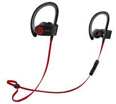target beats wireless black friday target free 50 gift card when you buy beats wireless headphones