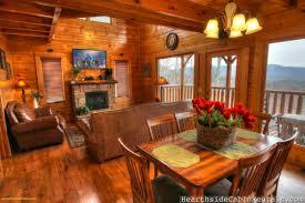 1 bedroom cabin in gatlinburg tn fresh gatlinburg tn cabin rental specials beautiful house