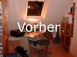 jugendzimmer dachschräge mdche und junges in ein zimmer einrichten möbel ideen und home