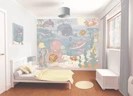 baby nursery baby room ideas wall murals ireland baby nursery wall murals by www wallmurals ie