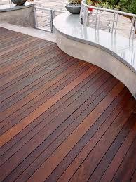 best 25 decking boards ideas on pinterest decks outdoor