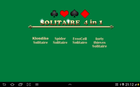 halloween solitaire background solitaire pack game android apps on google play