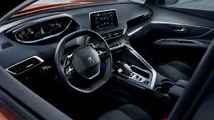 peugeot partner 2008 interior sužinokite apie naująjį peugeot 3008 suv automobilį