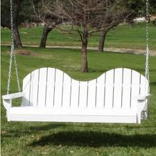 North Carolina Patio Furniture 204 Best Porch Swings Images On Pinterest Porch Swings Front