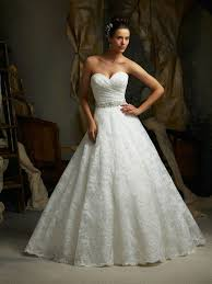 wedding dress suppliers 96 best wedding dresses images on wedding dressses
