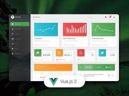 themes in the education of little tree premium bootstrap themes and templates download creative tim
