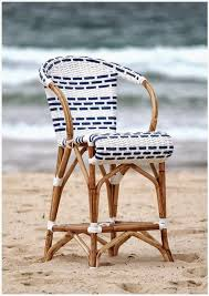 Hadley Bistro Chair 349 Best Inspiration Seating Images On Pinterest Chairs Side