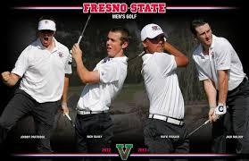 lexus ross fresno ca 2013 men u0027s golf virtual team guide by fresno state athletics issuu