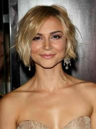 actress short on top long on bottom hairstyle 80 popular short haircuts 2018 for women styles weekly