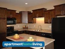 sioux falls apartments for rent under 800 sioux falls sd