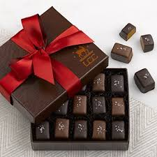 valentines chocolates best s day chocolates chocolate gifts truffles
