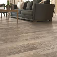 Grey Laminate Tile Flooring Homestead Series Empire Today