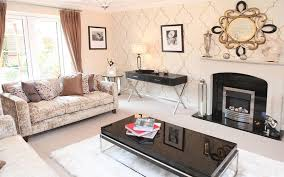 Design House Interiors by Captivating Show Home Interior Pictures Inspiration Home Design
