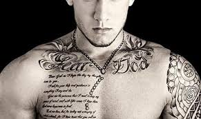 top 10 trending tattoos for guys with staying power com
