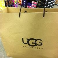 ugg sale wrentham ugg outlet shoe store