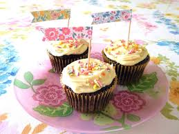 that sort of blog recipe lighter egg free chocolate cupcakes and