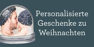 hochzeitsgeschenke personalisiert personalisierte geschenke design3000 de