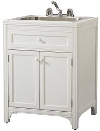 Laundry Room Cabinets With Sinks Laundry Room Sink And Cabinet Utility With Best 25 Ideas On New