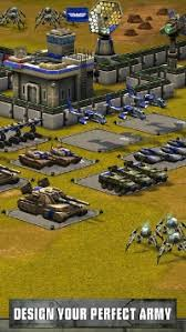 command and conquer android empires allies is clash of clans by way of command and conquer