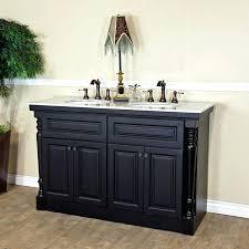 wondrous 55 single sink bathroom vanity single bath vanity tiffany