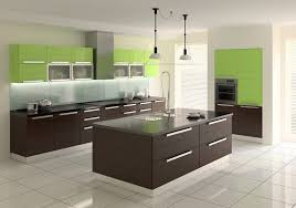 glass kitchen backsplash pictures how a glass backsplash will give your kitchen a new lease on life