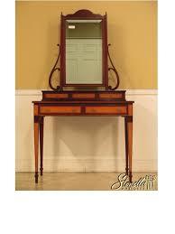 Wwwstenellaantiquescom - Harris furniture