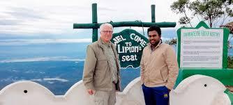 travel partner images Sri lanka holiday tour package with prices sri lanka travel partner jpg